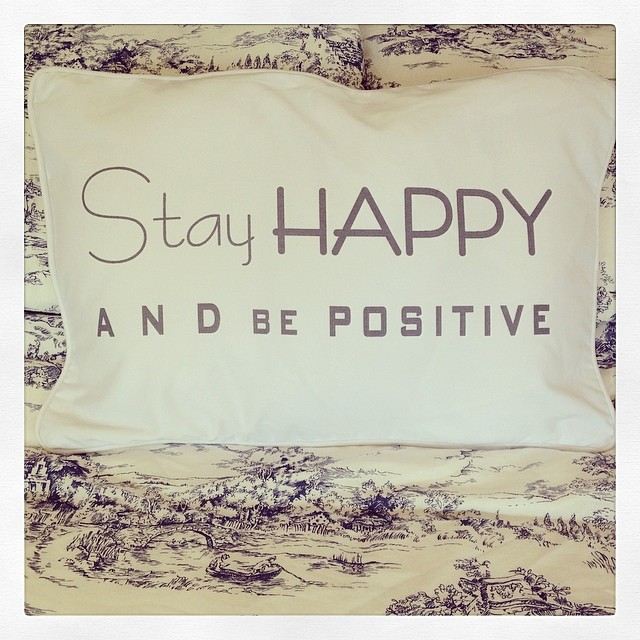 Stay Happy Quotes. QuotesGram